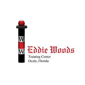 Eddie Woods Horse Farms Forever Ocala Marion County