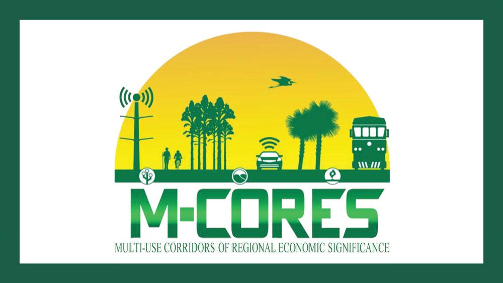 M-CORES Presentation