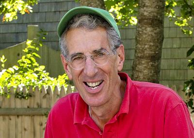 Paul Kaplan