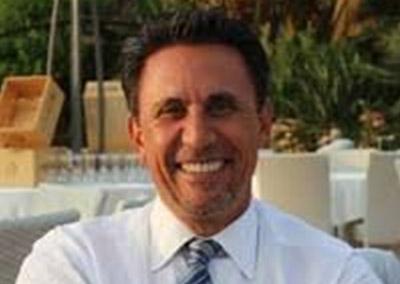 Sal Farina