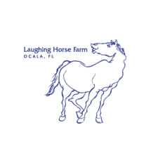 Laughing Horse Farm