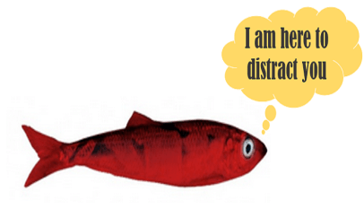 Truth Over Distraction in Flemington ATV Matter